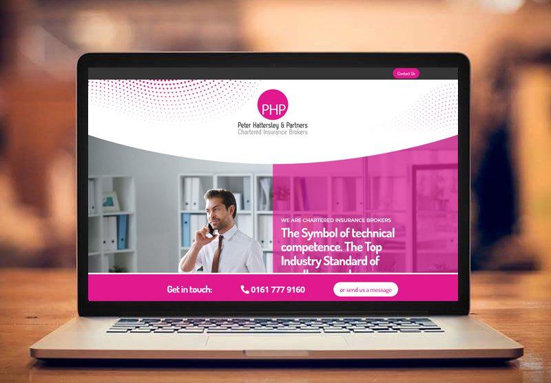 PHPL Website