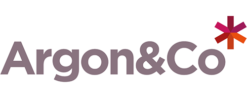 Nettl Macclesfield Website Design and Marketing - Argon Co logo