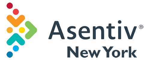 Nettl Macclesfield Website Design and Marketing - Asentiv New York logo