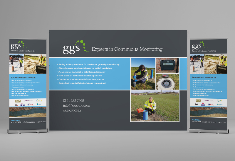 GGS Full Exhibition