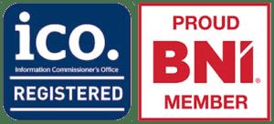 ICO-BNI-Logos